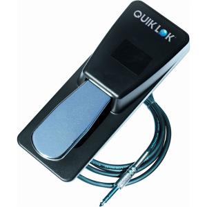 Sustainpedal QL PSP125