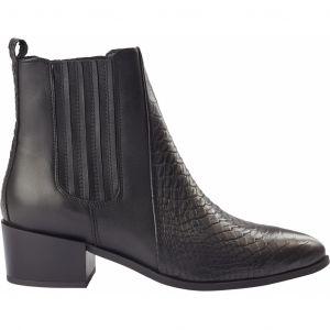 Sage Boots