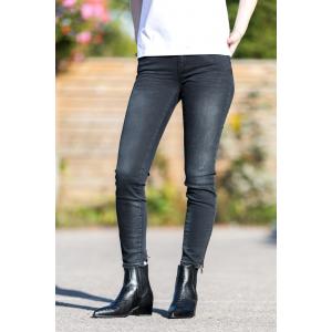 Victoria Fara Jeans