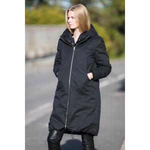 Steal Coat