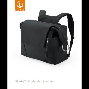 STOKKE® - STELLEVESKE BLACK