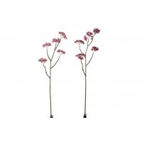kunstig blomst, gypsophila