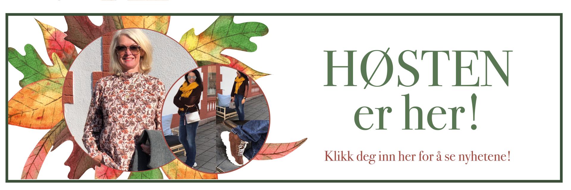høst_webinspo