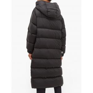 Seip Coat