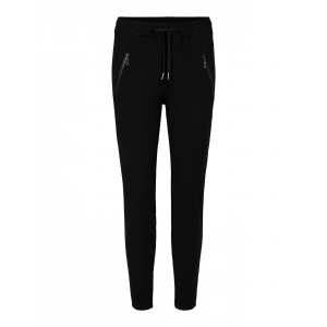 New Costa Pant BLK