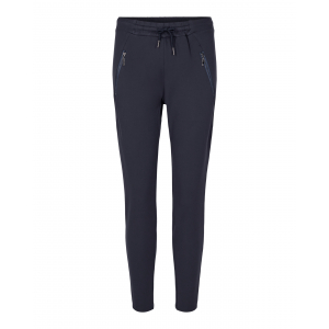 New Costa Pant Blue