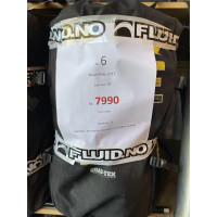 Naish Ride 2017, 10kvm (Nr. 6)