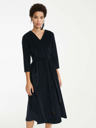 Flipper Dress