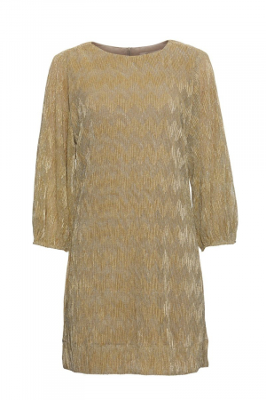 Gerdine Dress