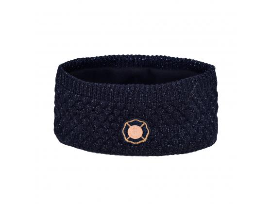 KL Kobuk  Headband