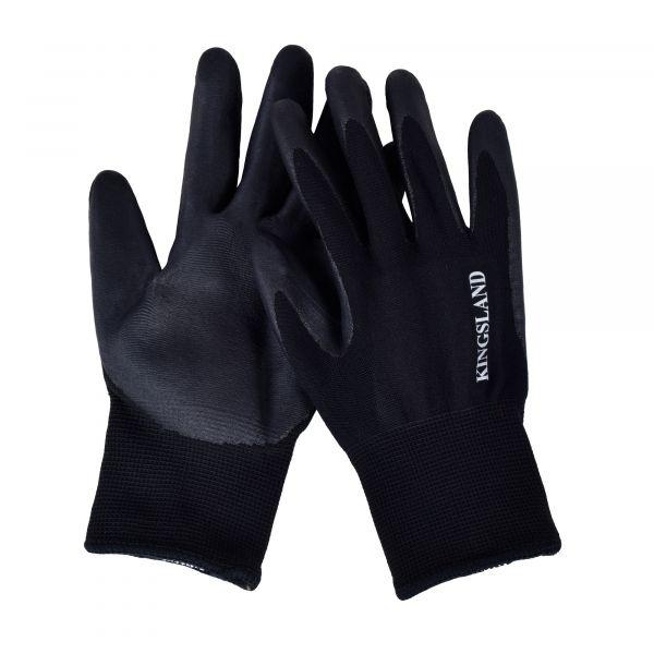 KL Savoonga Gloves
