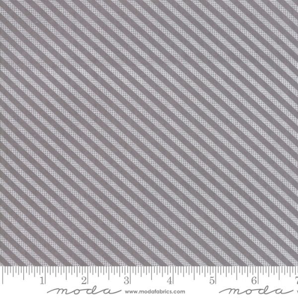 Sugarcreek stripe