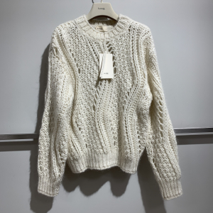 Elle Knit Sweater