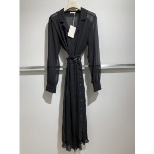 Herlia Dress