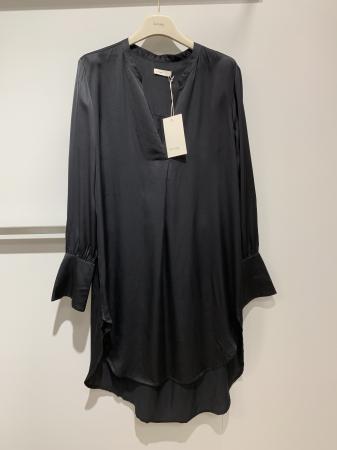 Hanna Shirt Dress