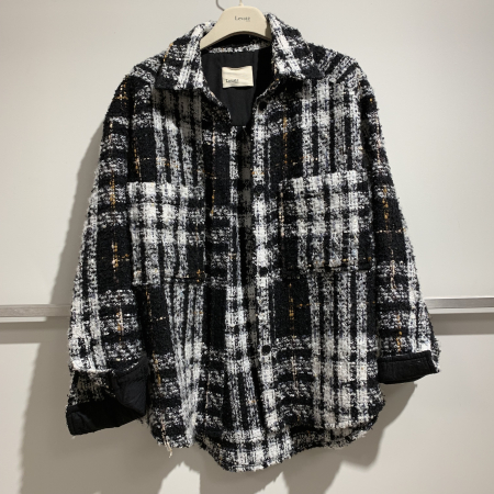 Giljo Shirt