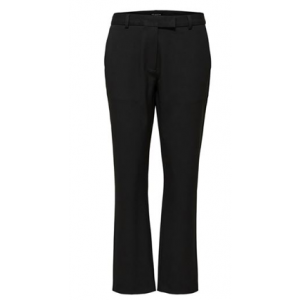 Cece Cropped Pant