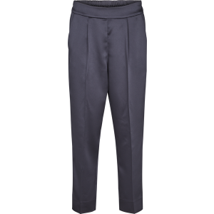 Orion Trousers