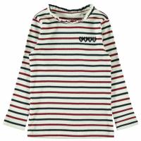 Stripe Ls topp Mini