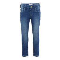 Theo jeans Terkel Mini