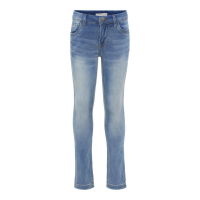 Theo Thayer jeans