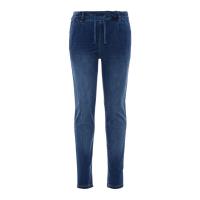 Randi jeans kids Tora