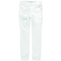 Polly jeans kids Thyra ankelbukse