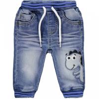 Romeo jeans  Ajake Baby
