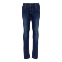 Ross jeans Thayer