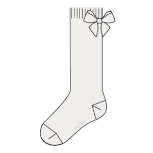 Debra knestrømper
