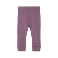 Willit Ullegging baby Black Plum