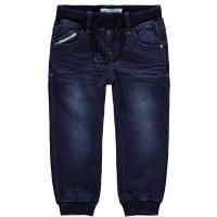 Bob jeans Mini Tolly