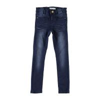 Polly Trilla jeans