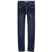 Polly jeans kids Tora