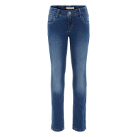 Rose Timone jeans