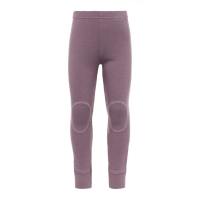 Willit Ullegging Mini Black Plum