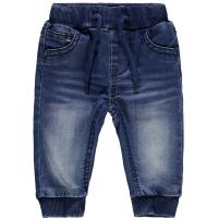 Romeo jeans baby Tolly