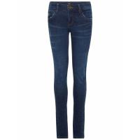 Pilou Jeans LMTD Tandence
