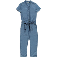 Soya denimdress kids
