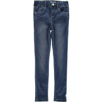 Polly jeans Tora Kids highwaiste