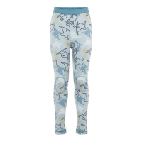 Willto ullegging Kids Arona