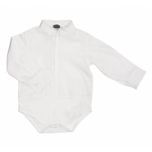 Salto Bunadsbody skjorte