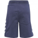Hummel Kess shorts Black Iris
