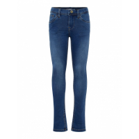 Theo jeans kids Thayer