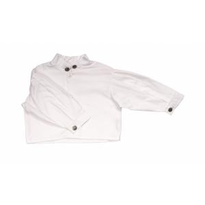 Salto Festdrakt skjorte