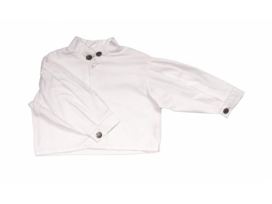 Salto Festdrakt skjorte gutt