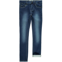 Silas jeans Thayer Kids