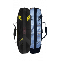Naish Coffin Bag