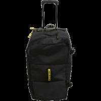 Naish Roller Bag