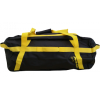 Naish Duffle Bag